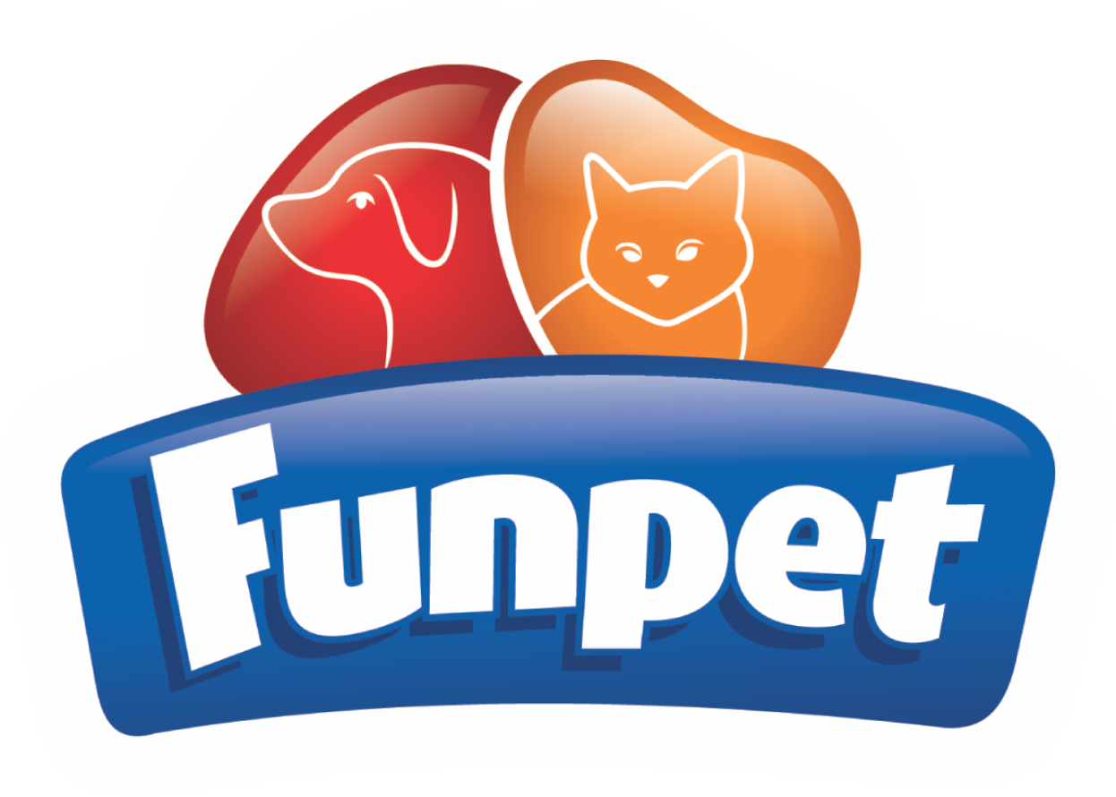 Funpet